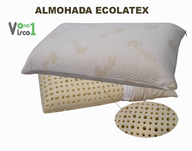 almohada ecolatex.jpg