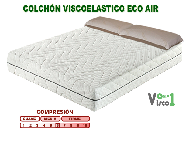 colchon viscoelastico eco air.jpg