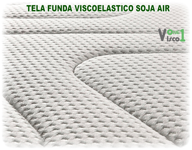tela eco air.jpg